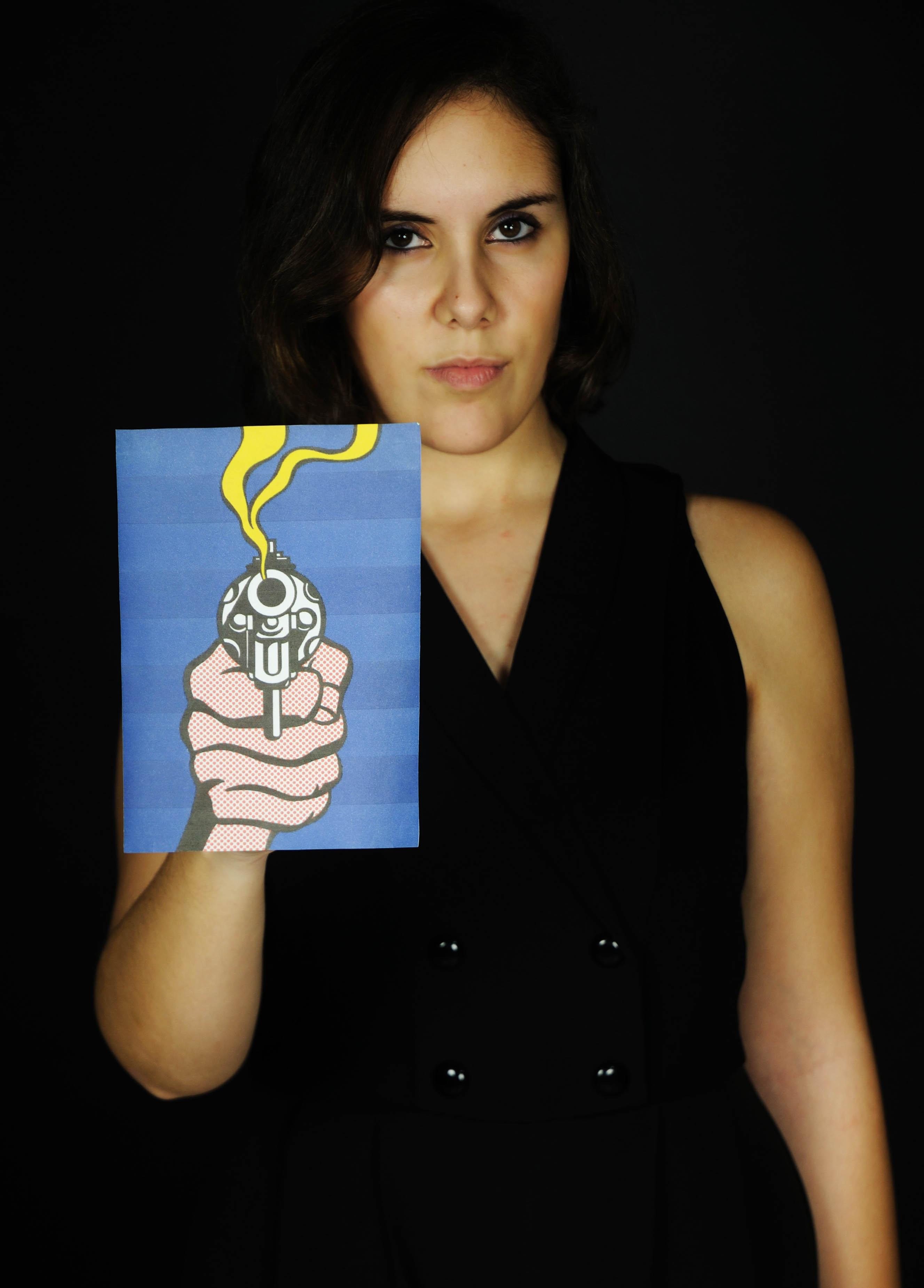SARA CASTRO LÓPEZ