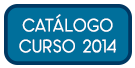 catalogo2014icon