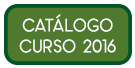 catalogo2016icon