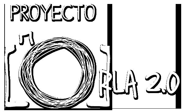 Proyecto Orla 2.0
