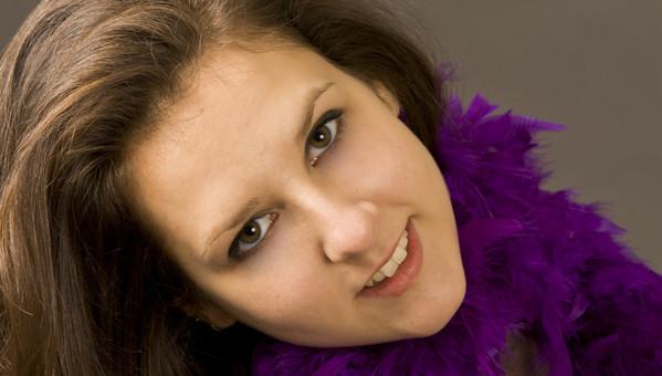 Violeta Mata