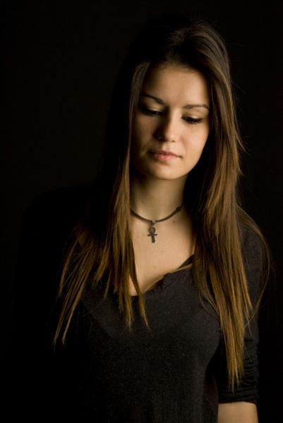Retrato_Lucia