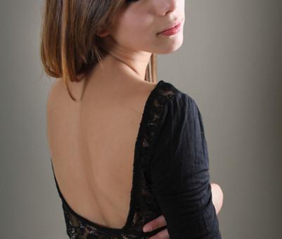 Marimar Pérez