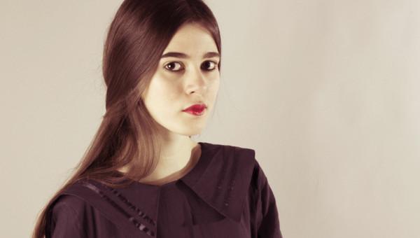 Marina Girón