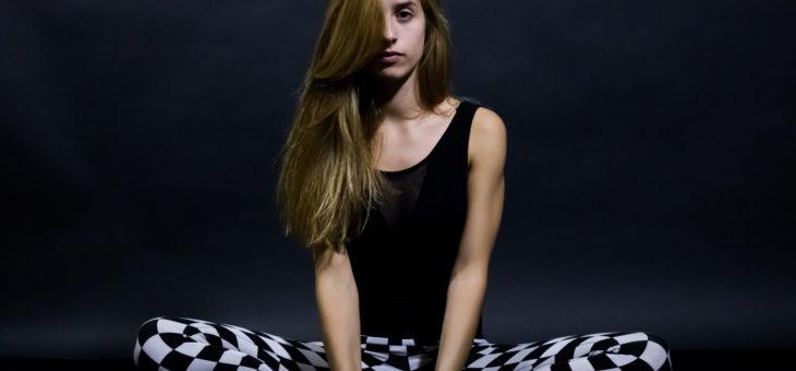 Claudia Chico