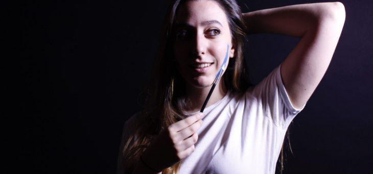 Mónica Echávarri