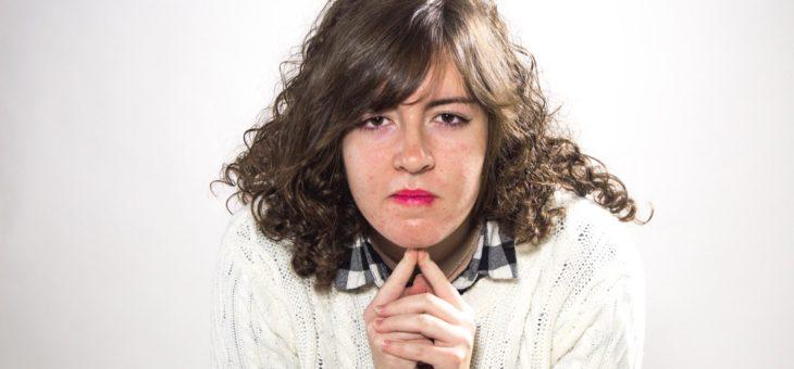 Raquel Aguado Betancort