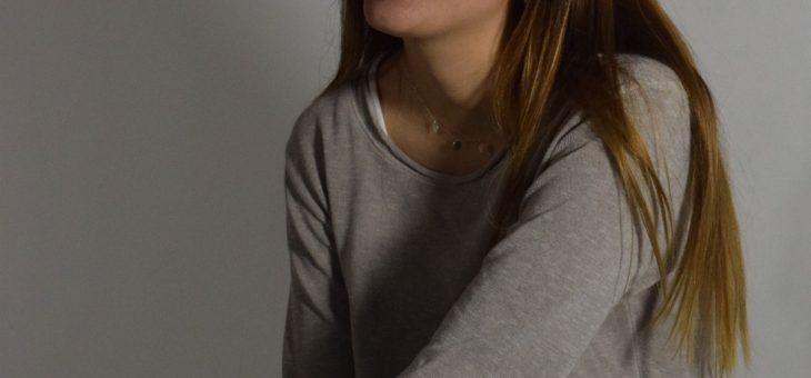 Mirella Fernández Rodríguez