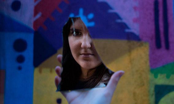 Elena Romero Delgado